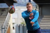 FC Grenoble Rugby entrainement 11 avril 2018 (23)