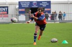 FC Grenoble Rugby entrainement 11 avril 2018 (30)