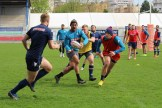 FC Grenoble Rugby entrainement 11 avril 2018 (41)