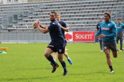 FC Grenoble Rugby entrainement 11 avril 2018 (45)