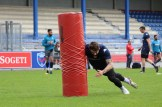 FC Grenoble Rugby entrainement 11 avril 2018 (55)