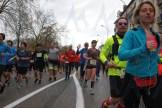 Grenoble - Vizille 2018 départ (156)