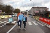 Grenoble - Vizille 2018 départ (17)