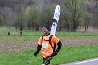 Grenoble - Vizille 2018 par alain thiriet (119)