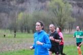 Grenoble - Vizille 2018 par alain thiriet (123)