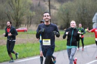 Grenoble - Vizille 2018 par alain thiriet (130)