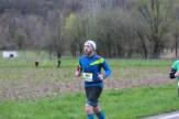 Grenoble - Vizille 2018 par alain thiriet (134)