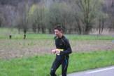 Grenoble - Vizille 2018 par alain thiriet (135)