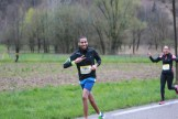 Grenoble - Vizille 2018 par alain thiriet (137)