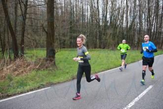 Grenoble - Vizille 2018 par alain thiriet (14)