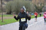 Grenoble - Vizille 2018 par alain thiriet (145)