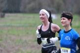 Grenoble - Vizille 2018 par alain thiriet (150)