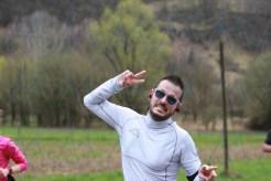 Grenoble - Vizille 2018 par alain thiriet (153)