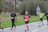 Grenoble - Vizille 2018 par alain thiriet (162)