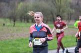Grenoble - Vizille 2018 par alain thiriet (169)