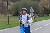 Grenoble - Vizille 2018 par alain thiriet (173)
