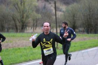 Grenoble - Vizille 2018 par alain thiriet (195)