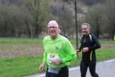 Grenoble - Vizille 2018 par alain thiriet (198)