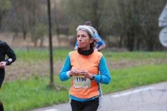 Grenoble - Vizille 2018 par alain thiriet (200)