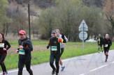 Grenoble - Vizille 2018 par alain thiriet (204)
