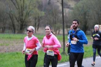 Grenoble - Vizille 2018 par alain thiriet (217)