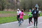Grenoble - Vizille 2018 par alain thiriet (240)