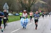 Grenoble - Vizille 2018 par alain thiriet (246)