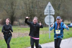 Grenoble - Vizille 2018 par alain thiriet (251)