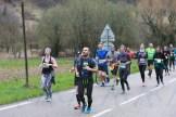 Grenoble - Vizille 2018 par alain thiriet (255)