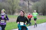 Grenoble - Vizille 2018 par alain thiriet (257)