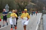 Grenoble - Vizille 2018 par alain thiriet (258)