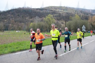 Grenoble - Vizille 2018 par alain thiriet (26)