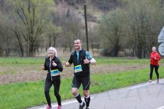 Grenoble - Vizille 2018 par alain thiriet (260)
