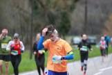 Grenoble - Vizille 2018 par alain thiriet (269)