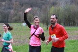 Grenoble - Vizille 2018 par alain thiriet (280)