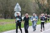 Grenoble - Vizille 2018 par alain thiriet (292)