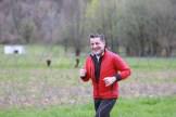 Grenoble - Vizille 2018 par alain thiriet (314)