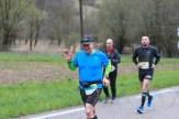 Grenoble - Vizille 2018 par alain thiriet (358)