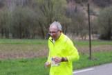 Grenoble - Vizille 2018 par alain thiriet (359)