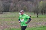 Grenoble - Vizille 2018 par alain thiriet (370)