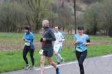 Grenoble - Vizille 2018 par alain thiriet (390)