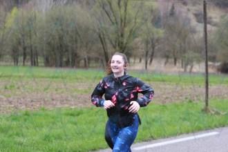 Grenoble - Vizille 2018 par alain thiriet (395)