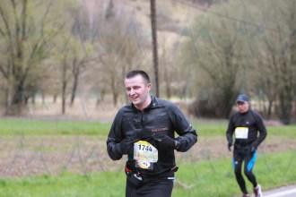 Grenoble - Vizille 2018 par alain thiriet (416)