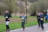 Grenoble - Vizille 2018 par alain thiriet (418)