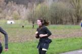 Grenoble - Vizille 2018 par alain thiriet (422)