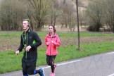 Grenoble - Vizille 2018 par alain thiriet (433)