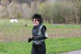Grenoble - Vizille 2018 par alain thiriet (435)