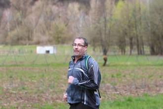 Grenoble - Vizille 2018 par alain thiriet (438)