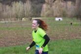 Grenoble - Vizille 2018 par alain thiriet (446)