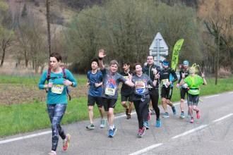 Grenoble - Vizille 2018 par alain thiriet (449)